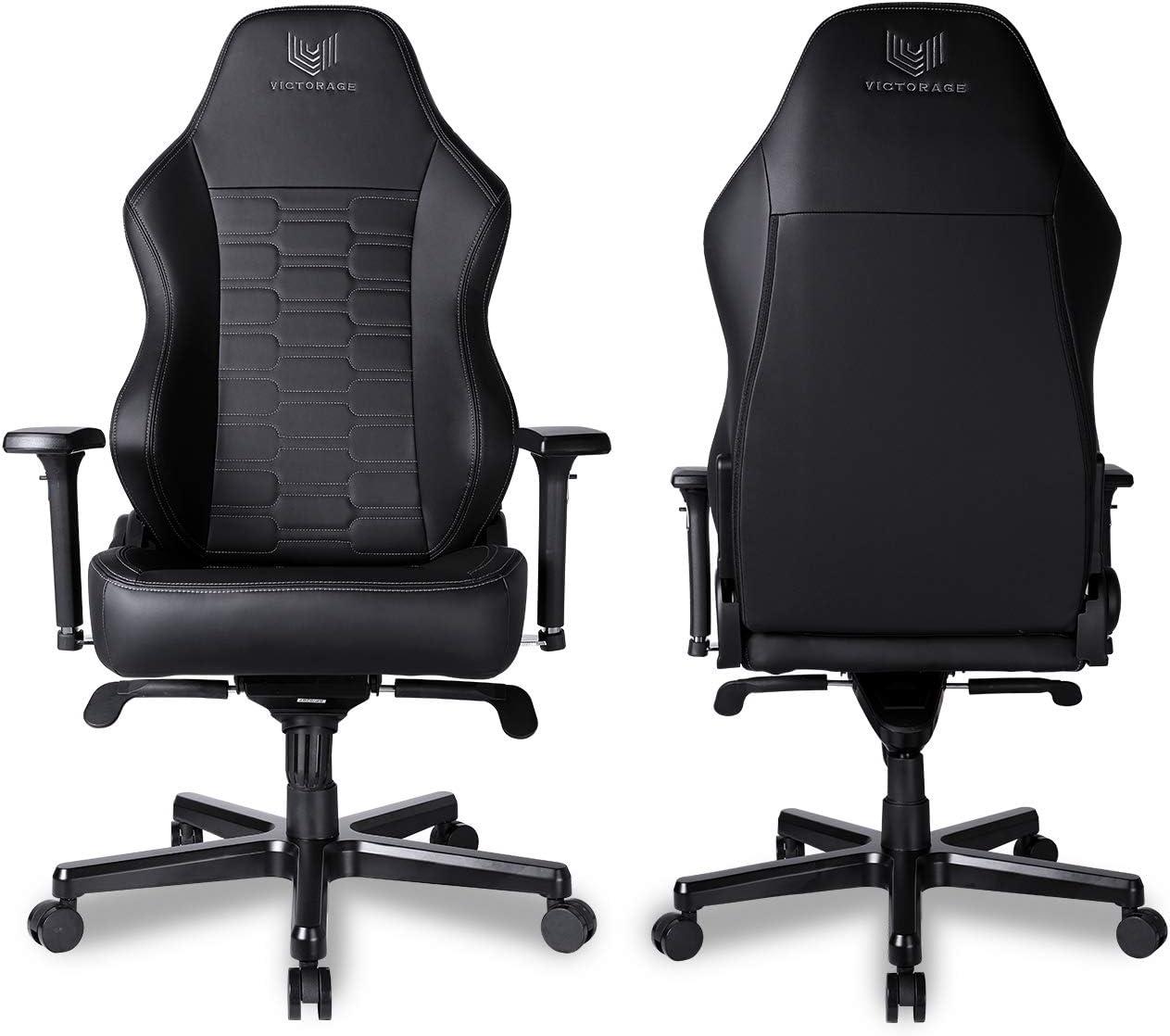 victorage-gaming-chair-design