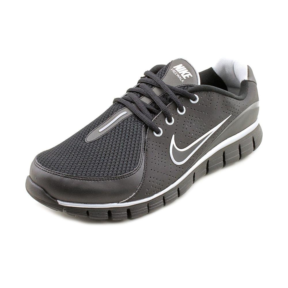 Walk Bags Chaussures Free NIKE Femme Walking Chaussures Amazon amp; uk co 5UBxwq