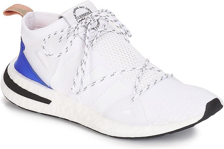 Details about Adidas Originals Arkyn W Boost Women's Sneaker