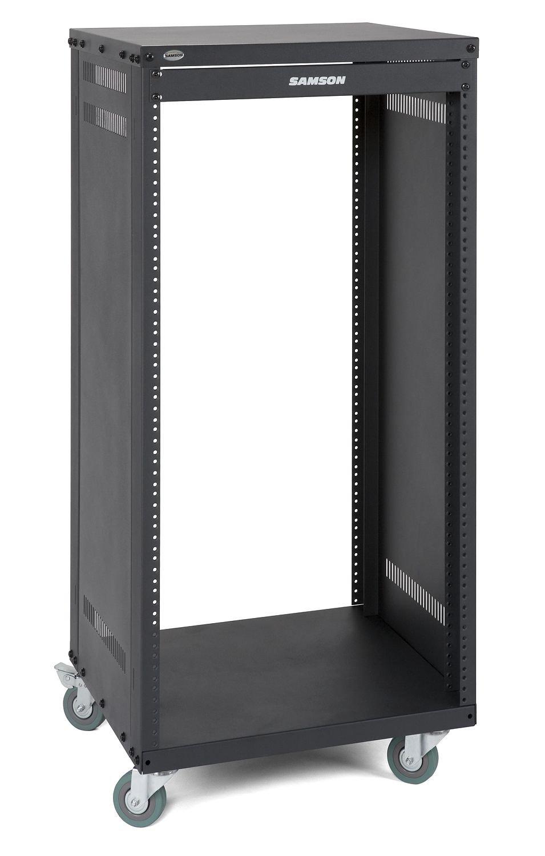 Samson SRK21 Universal Rack Stand