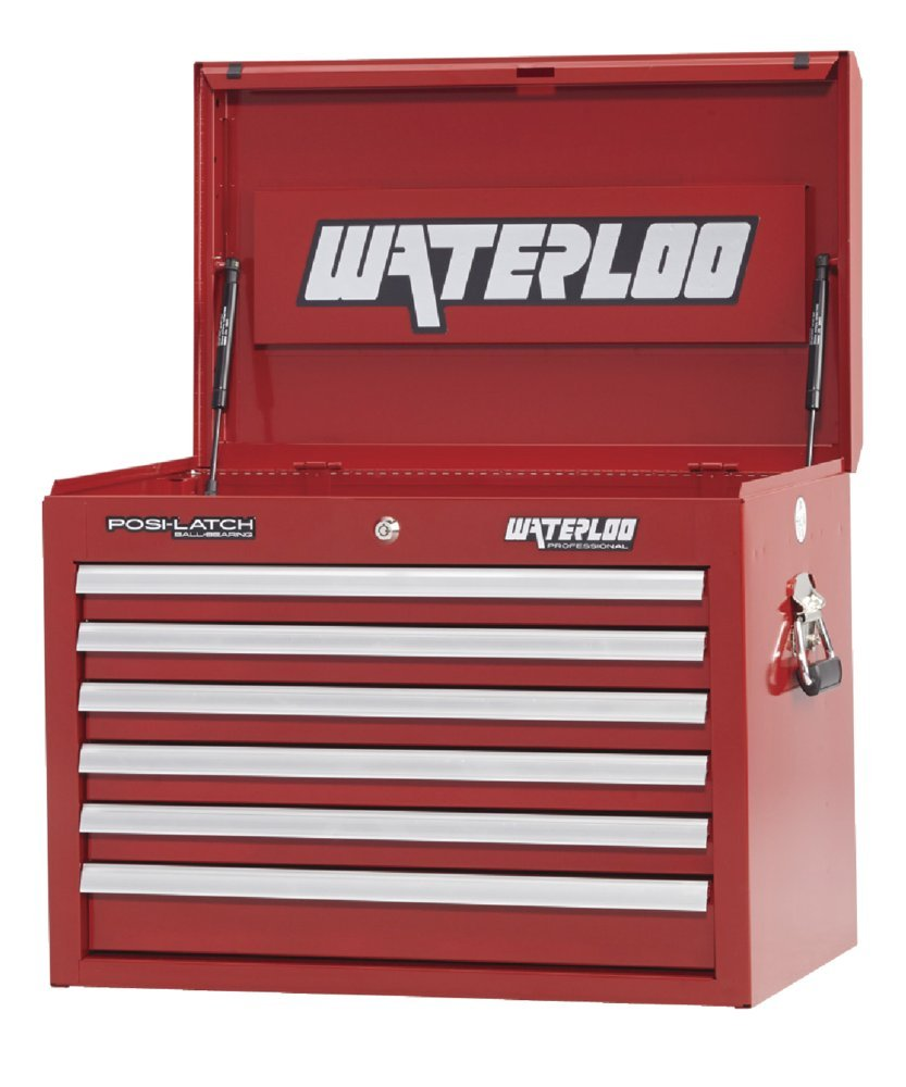 toolbox this new tool a purchased waterloo box recently cabinet lab ihrchive upgrade