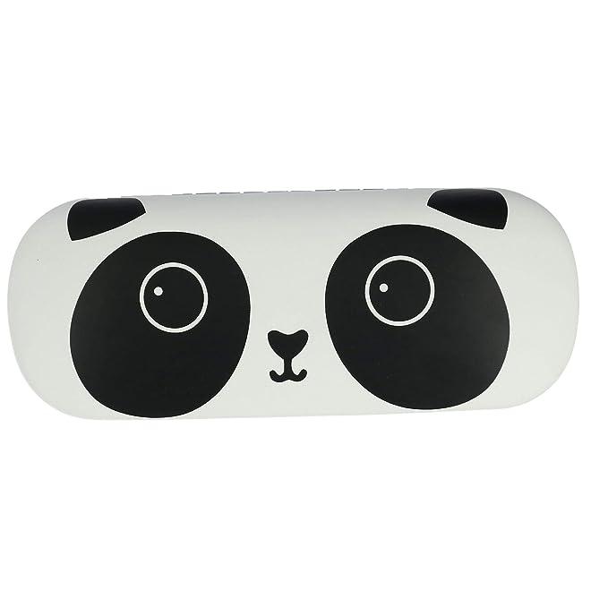 Amazon.com: Sass & Belle – kawaii Amigos oso panda anteojos ...