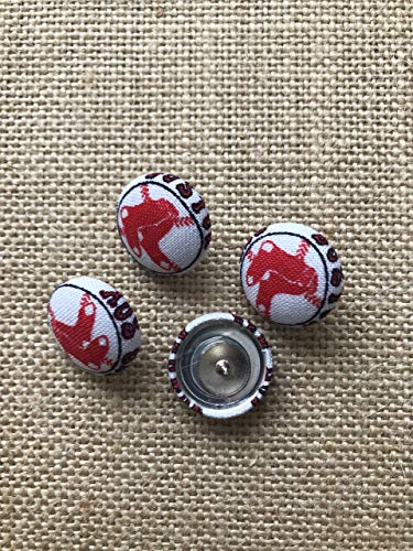 (Boston Red Sox Baseball Memo Board push pins, thumbtacks)