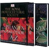 Pflanzen-Enzyklopädie A - Z