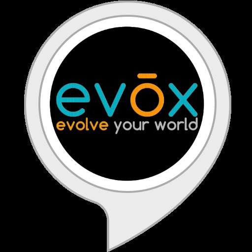 evox 6 Minute Daily News
