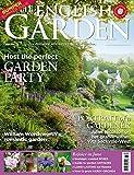 Kyпить The English Garden на Amazon.com