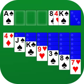 amazon com solitaire appstore for android
