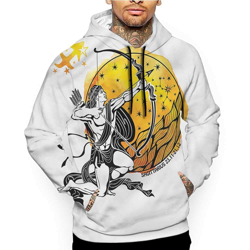 flybeek Hoodies Sweatshirt/Autumn Winter Yorkie,Cute Hairstyle Puppy,Sweatshirt Blanket