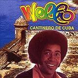 Cantinero de Cuba