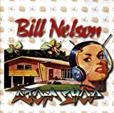 Atom Shop by Bill Nelson (1998-10-13)