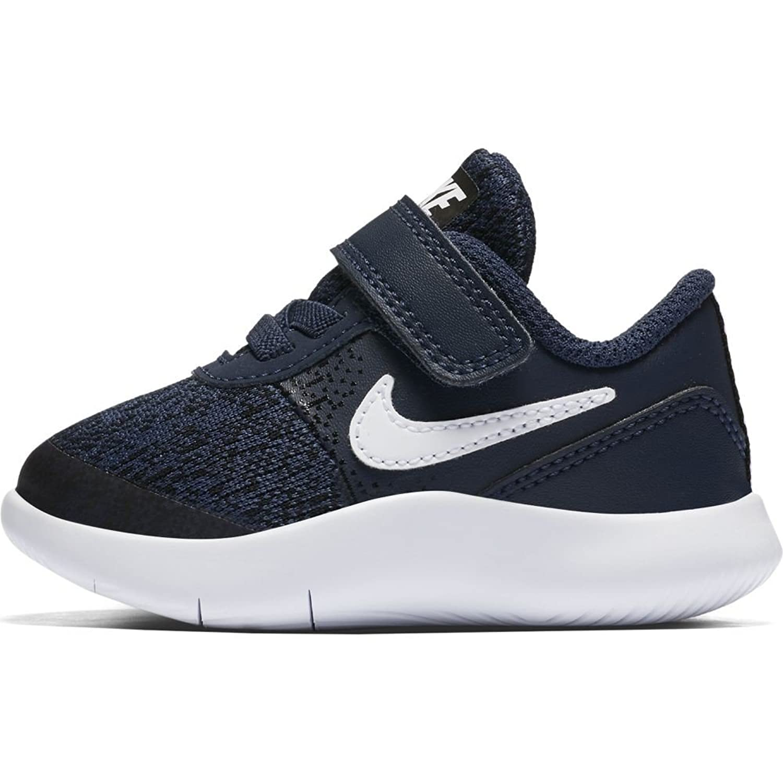 Descontar Más Barata Footlocker Precio Barato Finishline Nike Flex Contact (TDV) - sneakers - bambino Auténtico bTc9uMm