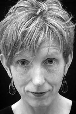 Sue Vickerman