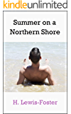 Summer on a Northern Shore