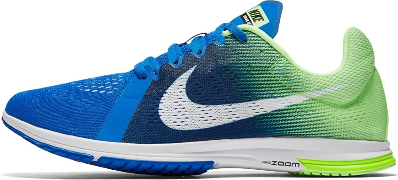 new product 0bb6d 6154c NIKE 819038-413, Unisex Adults  Trail Runnins Sneakers