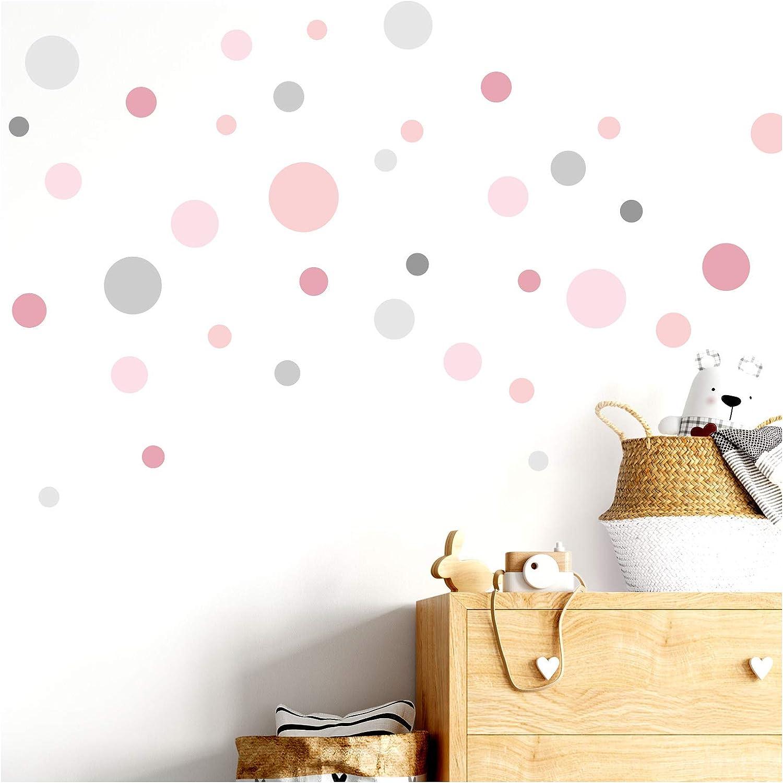Dekoration Little Deco Wandtattoo Kinderzimmer Madchen Prinzessin Wandaufkleber Pink Dl156 Mobel Wohnen Elin Pens Ac Id