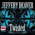 Twisted | Jeffery Deaver