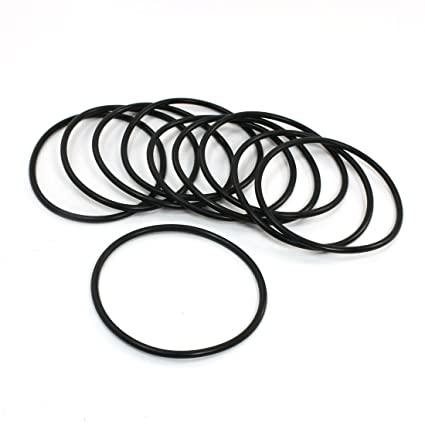 Wire Seal