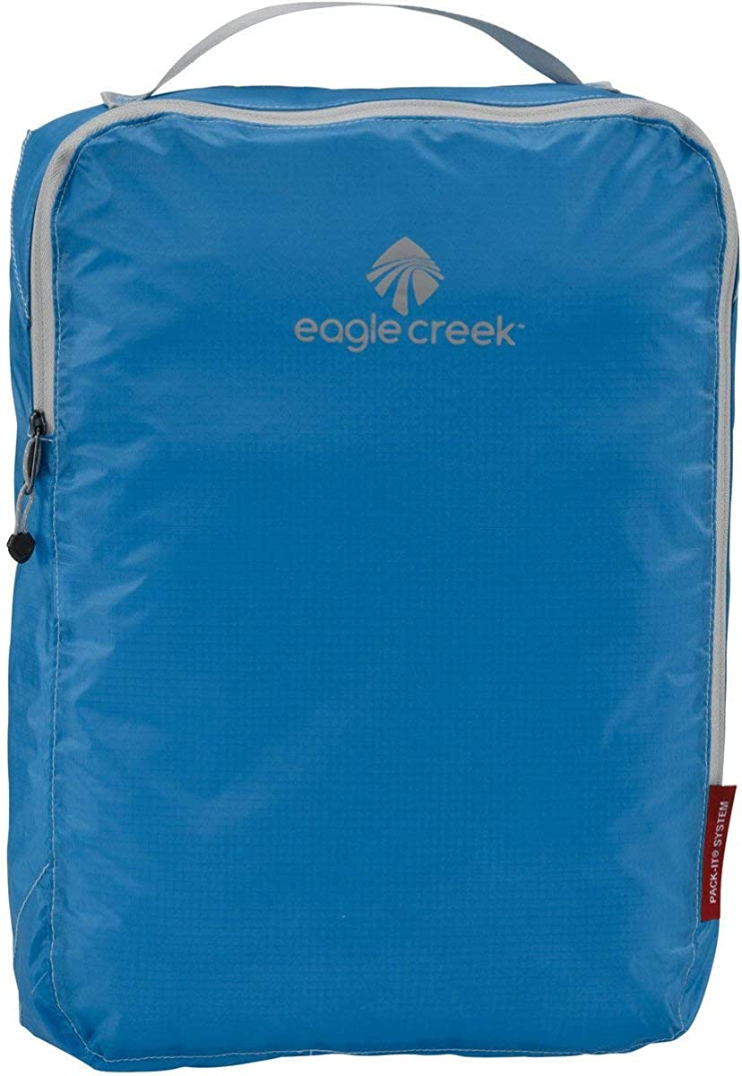 Eagle Creek Pack-It Specter S Cube - Travel Packing Organizers, One Size