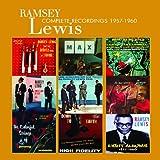 Complete Recordings: 1957-1960
