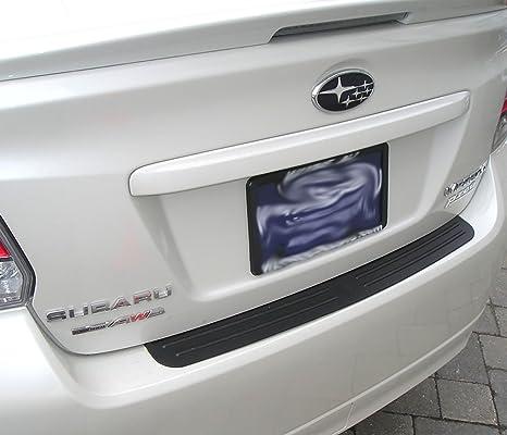 Subaru Impreza Noise From Rear | iremax tk