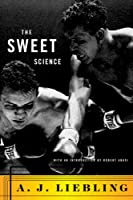 The Sweet Science (English