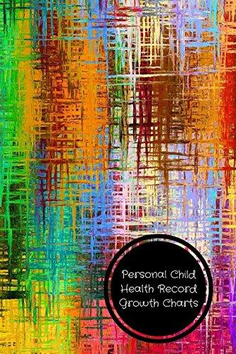 child development chart - 3