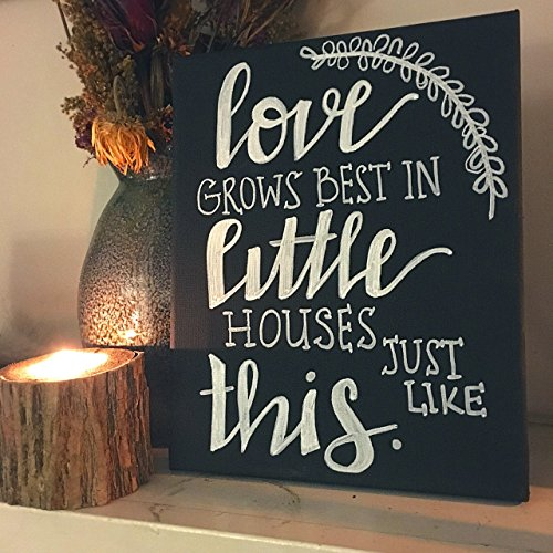Mothers day wall art - mothers day wall decor typography