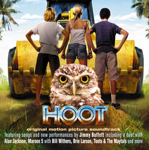 Hoot: Original Motion Picture Soundtrack