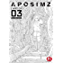 APOSIMZ #3