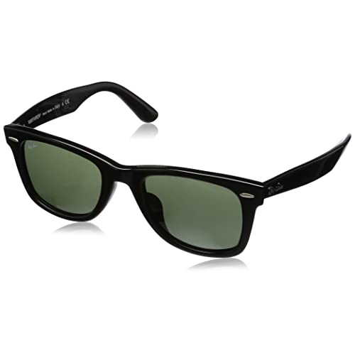Ray-Ban ORIGINAL WAYFARER COLOR MIX RB2140F