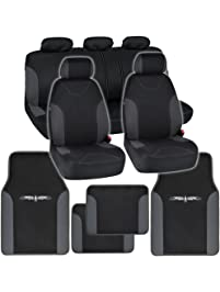 InstaSeat Car Seat Covers