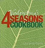 Valentinas 4 Seasons Cookbook, Valentina Harris, 0304353884