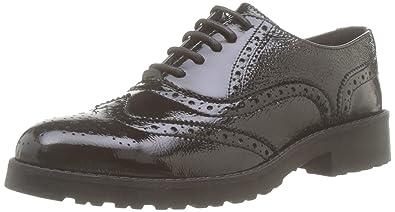 Amazon.it: IGI&CO Oxford e Derby Scarpe basse: Scarpe e