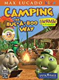 Hermie & Friends: Camping the Bug-A-Boo Way (Win/Mac)