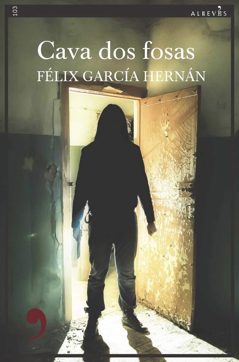Cava dos fosas, de Félix García Hernán