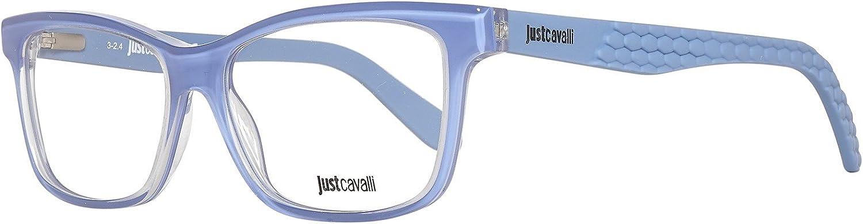 Just Cavalli JC0642 C53