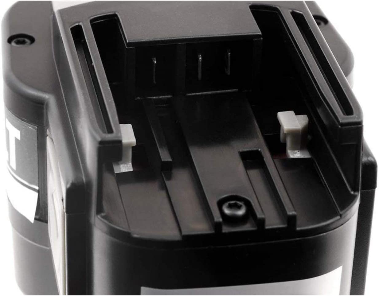 Powery Bater/ía para AEG Taladro BS12X 1500mAh