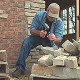 Estwing - BL353 Drilling/Crack Hammer - 3-Pound