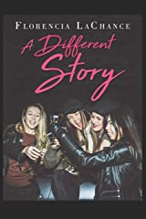 A DIFFERENT STORY: Weekend With Karo - A Novella Paperback