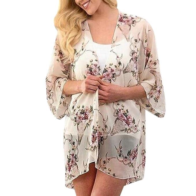 3563dc09c 2028 de Moda Cool Imprimir Mujer Camiseta Blanca de algodón de Las ...