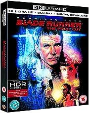 Mega Deals in DVD & Blu-ray