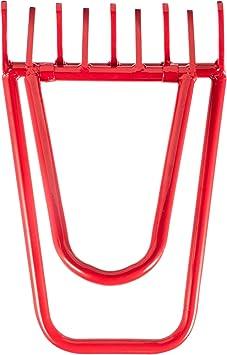 VEVOR Fence Crimping Tool, 20