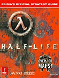 Half-Life : Prima's Official Strategy Guide