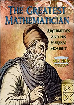archimedes and his contribution to science Archimedes is best known for his contributions to  texts in the 16th and 17th centuries that many of archimedes' contributions to math and science were entirely.