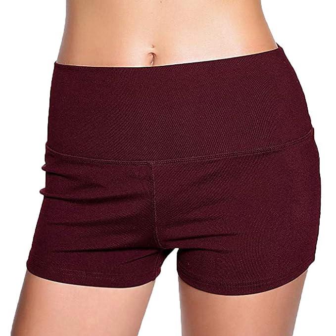 Pantalon Chandal Mujer Pantalones Cortos Mujer Pantalon Corto ...
