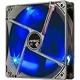ANTEC Cooling Fan Case TWOCOOL 120 BLUE 120mm Blue