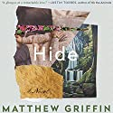 Hide Audiobook by Matthew Griffin Narrated by Sean Runnette