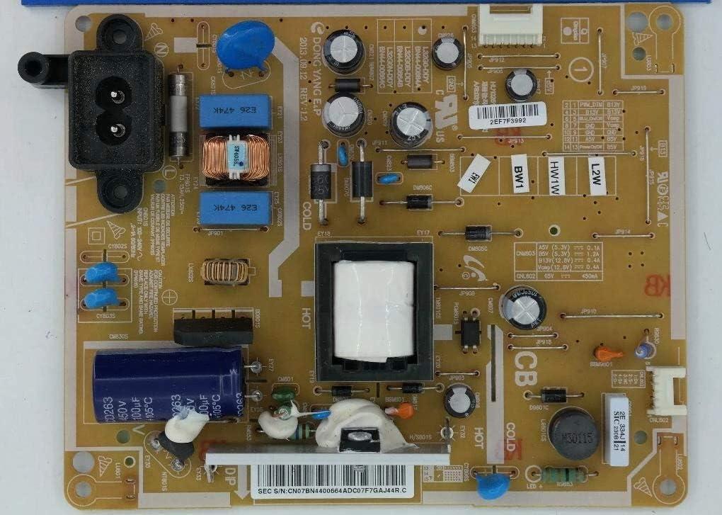Samsung BN44-00444A Power Supply