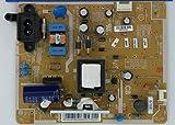 Samsung BN44-00664A Power Supply Board L32G0-DDY