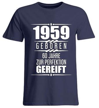 Albaspirit 60 Geburtstag Geschenk Lustige Geschenkidee 60